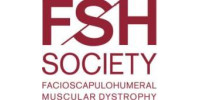 FSH Society - FacioScapuloHumeral Muscular Dystrophy Society