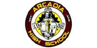 Arcadia High School - Arcadia, CA