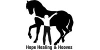 Hope Healing and Hooves