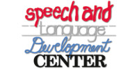 Speech and Language Development Center