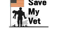 Save My Vet