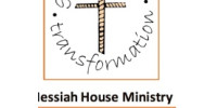 Faith-based transformation home for formerly incarcerated women