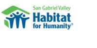 Habitat for Humanity - San Gabriel Valley