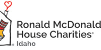 Ronald McDonald House Charities - Idaho