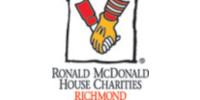 Ronald McDonald House Charities - Richmond