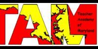 Teacher Academy of Maryland (Northern High School)