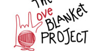 Love Blanket Project
