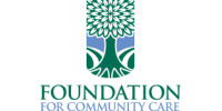 Foundation for Community Care of Richland County