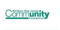 Northern New Jersey Community Foundation, Inc.