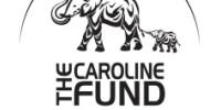 Caroline Fund