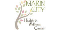 Marin City Health and Wellness Center