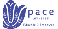 PACE Universal