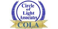 Circle of Light Associates Non Profit Organization
