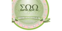 Sigma Omega Omega Chapter - Legacy of Pearls Foundation
