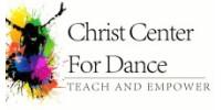 Christ Center for Dance