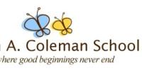 John A Coleman School - Yonkers - White Plains