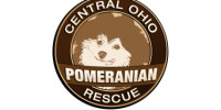 Central Ohio Pomeranian Rescue