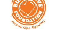 Buffalove Foundation