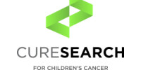 CureSearch for Childrens Cancer