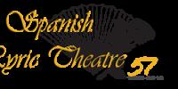 Spanish Lyric Theatre