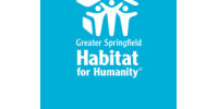 Greater Springfield Habitat for Humanity