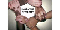 American Vitiligo Research Foundation - AVRF