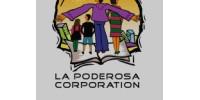 La Poderosa Corporation