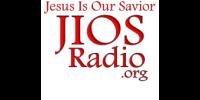 JIOS Radio