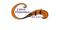 Calusa Elementary Chorus Fundraiser