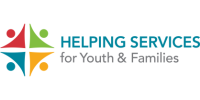 Helping Services for Youth and Families