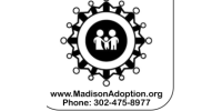 Madison Adoption Associates