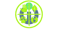 Cypress Woods HEAT ESTABLISHMENT Effect Campaign
