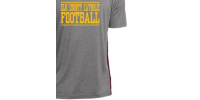 Help the Elk County Catholic football team get new suplies