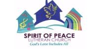 Spirit of Peace ELCA