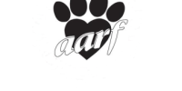 Animal Adoption and Rescue Foundation - AARF