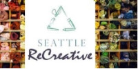 Seattle Recreative
