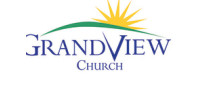 Grand View Church