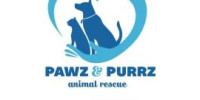 Pawz and Purrz Animal Rescue