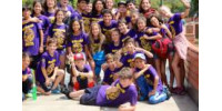 CISV - Childrens International Summer Villages - Smoky Mountain Chapter