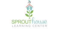 Sprout House Learning Center Scholarships