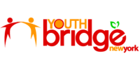 Youth Bridge NY
