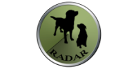 Raising Aid for Dogs At Risk - RADAR
