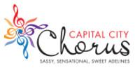 Capital City Chapter Sweet Adelines