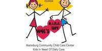 Williamsburg Community Child Care Center - W4Cs