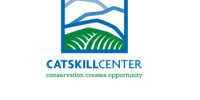 Catskill Center for Conservation and Development