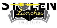 Stolen Lunches