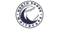 North Shore Baseball Academy