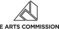 Arts Commission of Greater Toledo