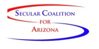 Secular Communities for Arizona