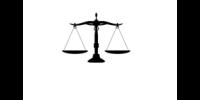Center for Judicial Excellence